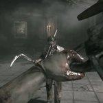 Скриншот The Evil Within: The Executioner – Изображение 3