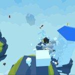 Скриншот Everything Must Fall – Изображение 8