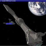 Скриншот FurtherTime