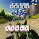 Скриншот Excitebots: Trick Racing – Изображение 3