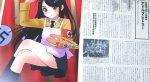 В Японии издали комикс с диктаторами, которых превратили в девушек  - Изображение 4