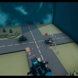 Скриншот Xion – Изображение 5