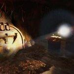 Скриншот The Gallery: Six Elements – Изображение 6