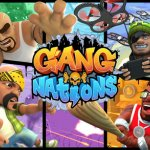 Скриншот Gang Nations – Изображение 1