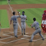 Скриншот MLB 06: The Show – Изображение 1