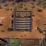 Скриншот Desert Law – Изображение 15