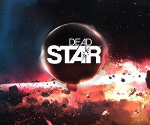 Сервера шутера Dead Star из апрельской подборки PS Plus скоро отключат