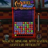 Скриншот Miriel the Magical Merchant HD – Изображение 4
