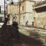 Скриншот SOCOM: U.S. Navy SEALs Confrontation – Изображение 79