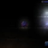 Скриншот Fjall