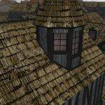 Скриншот Warhammer Online (2004) – Изображение 91