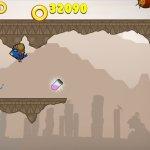 Скриншот PandaBoy: Challenge Accepted – Изображение 1