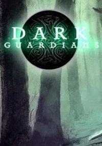 Обложка Dark Guardians