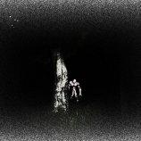 Скриншот White Noise: A tale of Horror – Изображение 4