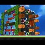 Скриншот Frogger 3D – Изображение 35