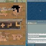 Скриншот Puzzle Pirates – Изображение 7