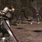 Скриншот Valhalla Knights 2 – Изображение 27