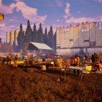 Скриншот State of Decay 2 – Изображение 12