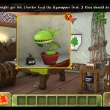 Скриншот Spirit Soup: The Queensbury Curse