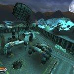 Скриншот Auto Assault – Изображение 183