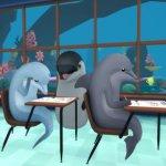 Скриншот Classroom Aquatic – Изображение 4