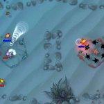 Скриншот Fishie Fishie – Изображение 3