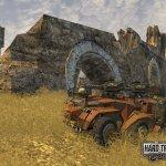 Скриншот Hard Truck: Apocalypse – Изображение 3