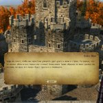 Скриншот Eisenwald: Blood of November – Изображение 4