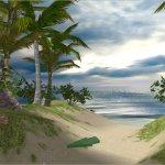 Скриншот Voodoo Island – Изображение 35