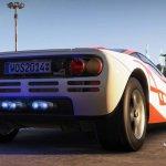Скриншот World of Speed – Изображение 45