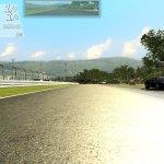 Скриншот Ferrari Virtual Race – Изображение 13