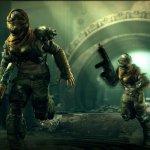 Скриншот Rage (2011) – Изображение 75
