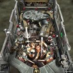 Скриншот Star Wars Pinball: Heroes Within – Изображение 6