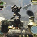 Скриншот Steam Racers – Изображение 16