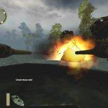 Скриншот Marine Heavy Gunner: Vietnam – Изображение 10