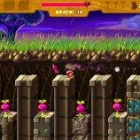 Скриншот Волшебные приключения Кролика