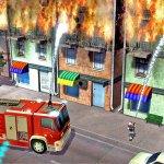 Скриншот Fire Department 3 – Изображение 9