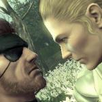 Скриншот Metal Gear Solid: Snake Eater 3D – Изображение 25