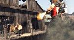 Bioshock и еще 3 события из истории игровой индустрии - Изображение 22