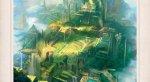 Первые 20 страниц истории World of Warcraft ничем не уступают Библии. - Изображение 5