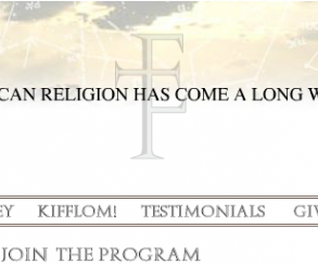 Сайт религиозного культа из Grand Theft Auto V возобновил работу
