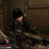 Скриншот Восточный фронт. Крах Анненербе