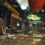 Скриншот Umbrella Corps – Изображение 9