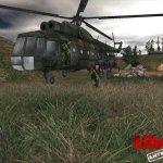 Скриншот ALFA: аntiterror – Изображение 88