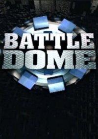 Обложка Battle Dome