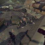 Скриншот The Walking Dead: Survival Instinct – Изображение 15