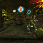 Скриншот War for the Overworld – Изображение 5