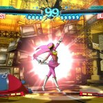 Скриншот Persona 4: The Ultimax Ultra Suplex Hold – Изображение 20