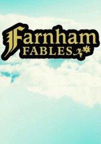 Обложка Farnham Fables