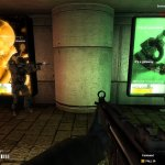 Скриншот SWAT 4 – Изображение 31
